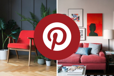 What is Hot on Pinterest_ Red Ambiances FoWhat is Hot on Pinterest_ Red Ambiances For Your Valentine's Day!r Your Valentine's Day!