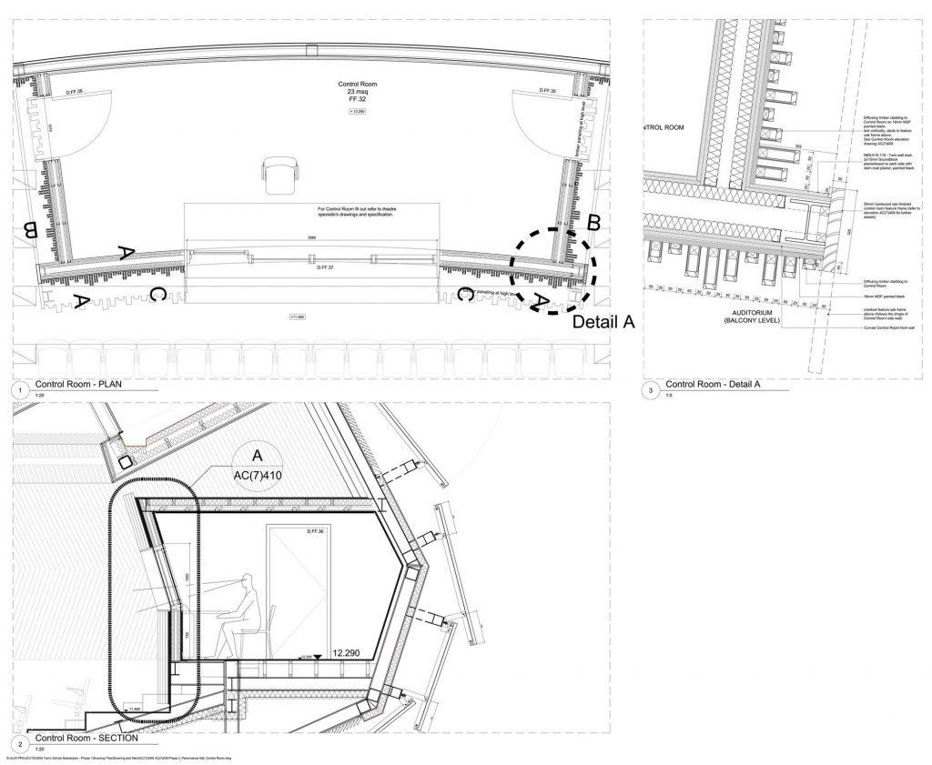 Conheça A Melhor Forma De Planear O Seu Projeto De Arquitetura