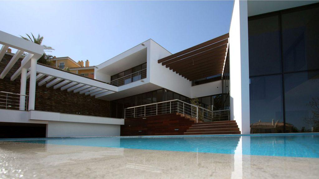 Conheça A Melhor Forma De Planear O Seu Projeto De Arquitetura 7