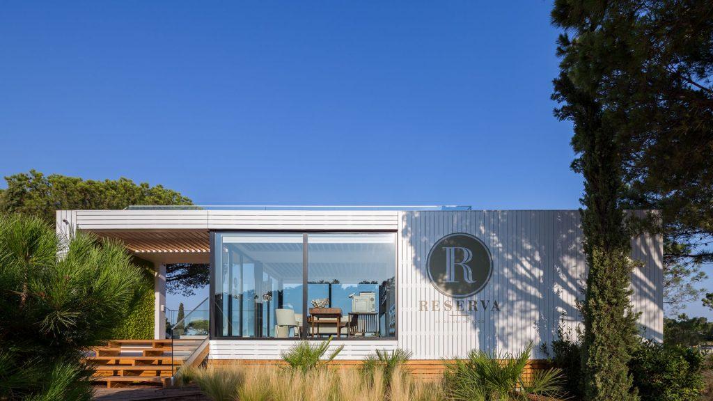 Conheça A Melhor Forma De Planear O Seu Projeto De Arquitetura 9