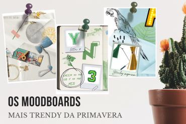 Dicas Para A Próxima Estação Com Moodboards Trendy E Muita Inspiração 7