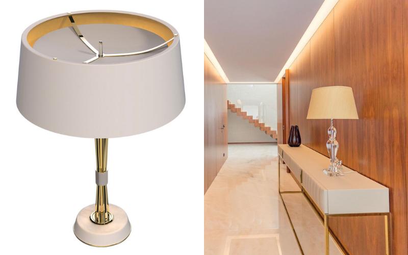 Já Conhece Meia Madeira Home & Hotel Concept Nós Contamos Tudo 10