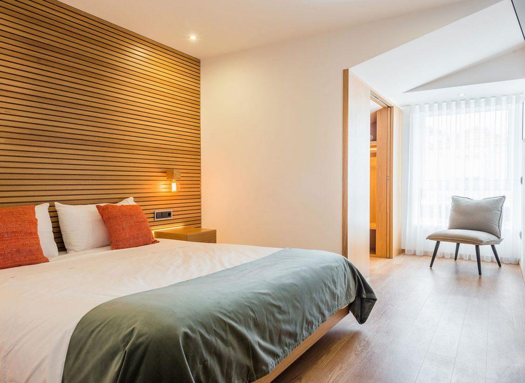 Já Conhece Meia Madeira Home & Hotel Concept Nós Contamos Tudo