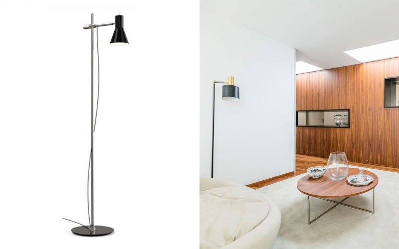 Já Conhece Meia Madeira Home & Hotel Concept Nós Contamos Tudo 11