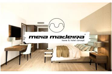 Já Conhece Meia Madeira Home & Hotel Concept Nós Contamos Tudo 12