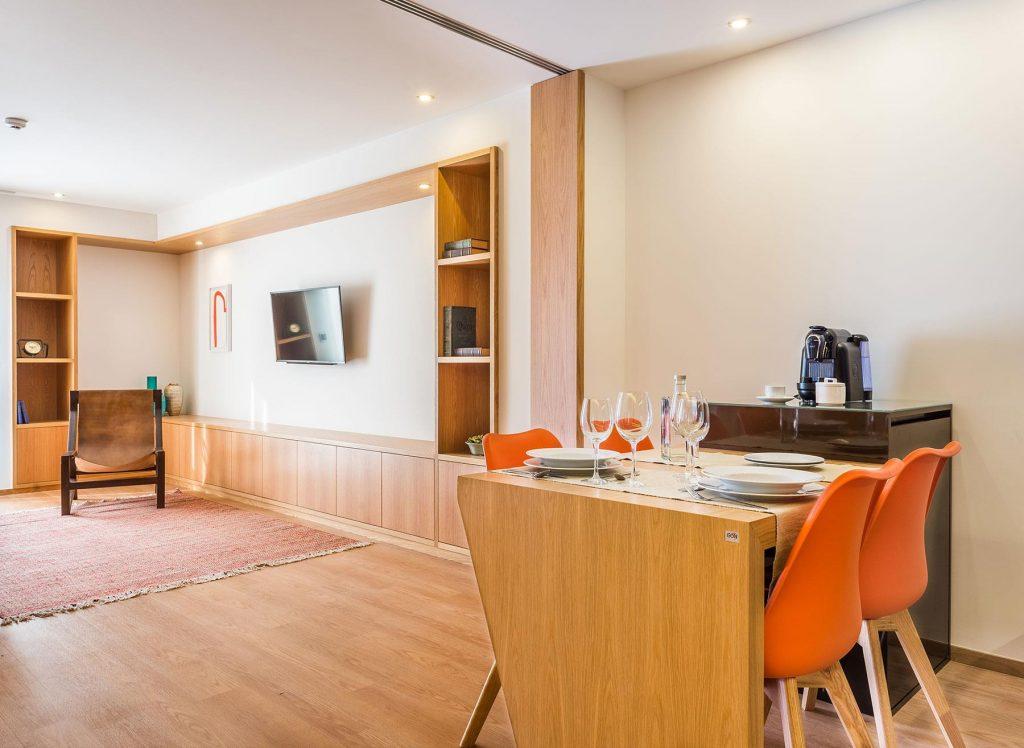 Já Conhece Meia Madeira Home & Hotel Concept Nós Contamos Tudo 2