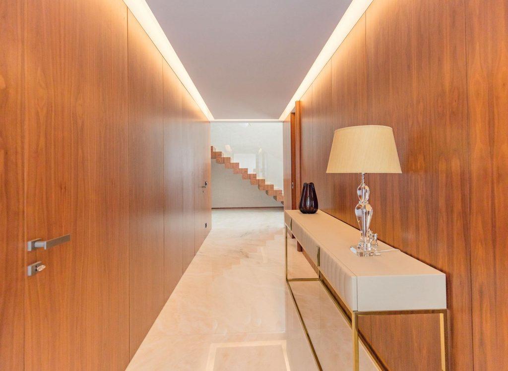 Já Conhece Meia Madeira Home & Hotel Concept Nós Contamos Tudo 4