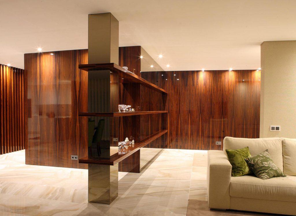 Já Conhece Meia Madeira Home & Hotel Concept Nós Contamos Tudo 9