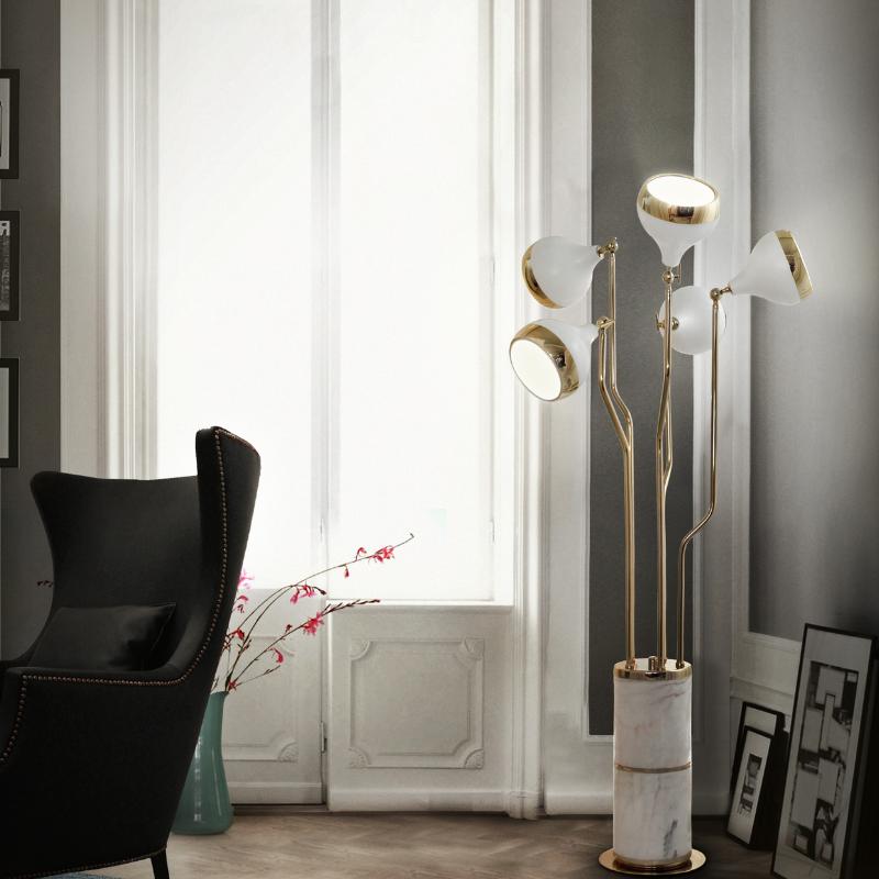 Marmól_ Lámparas de Lujo Que Necesitas Conocer Para Tu Casa (2)