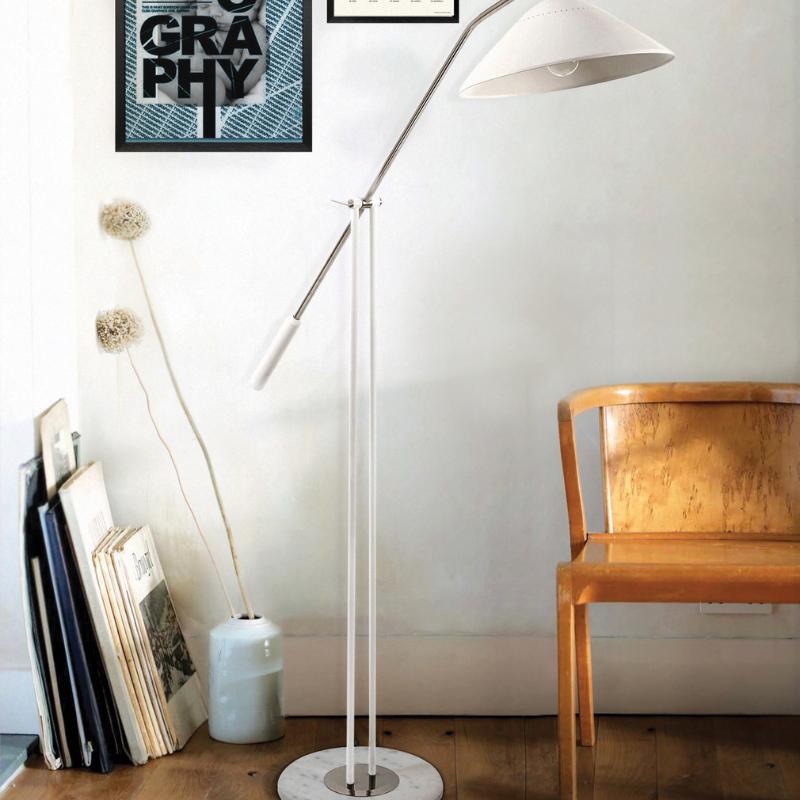 Marmól_ Lámparas de Lujo Que Necesitas Conocer Para Tu Casa (4)