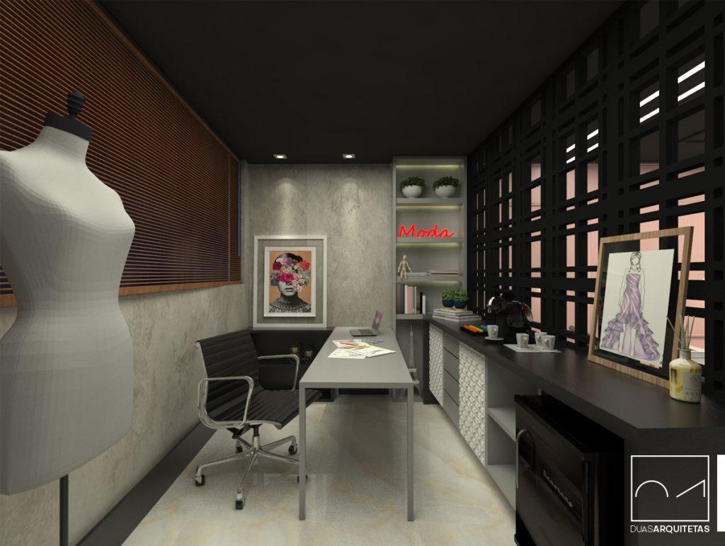 O Estúdio De Arquitetura Que Oferece Um Serviço Diferenciado Para Si 6