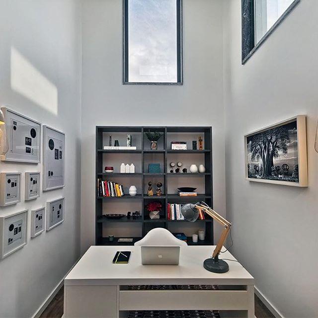 Saiba Porque Deve Confiar O Seu Próximo Projeto A Mint Interior Design 11