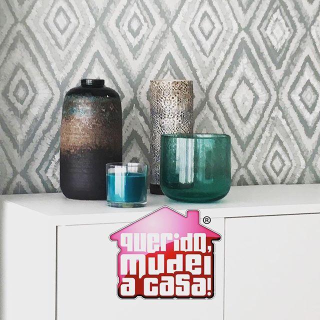 Saiba Porque Deve Confiar O Seu Próximo Projeto A Mint Interior Design 12
