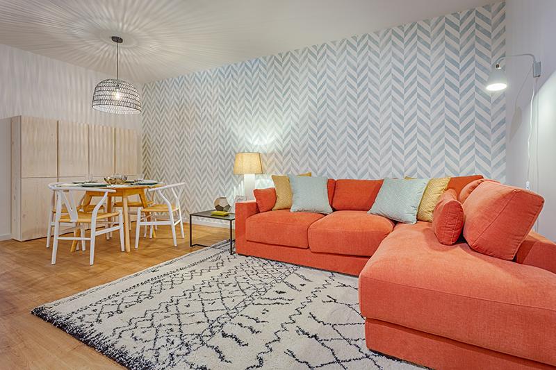 Saiba Porque Deve Confiar O Seu Próximo Projeto A Mint Interior Design 14