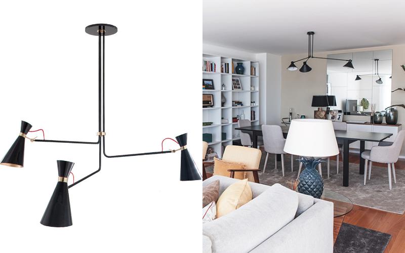 Saiba Porque Deve Confiar O Seu Próximo Projeto A Mint Interior Design 17