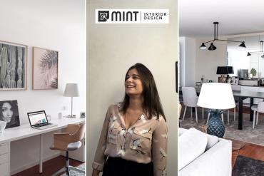 Saiba Porque Deve Confiar O Seu Próximo Projeto A Mint Interior Design 18