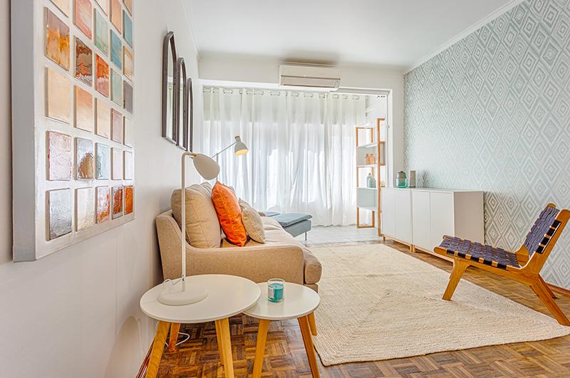 Saiba Porque Deve Confiar O Seu Próximo Projeto A Mint Interior Design 2
