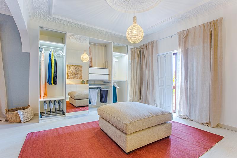 Saiba Porque Deve Confiar O Seu Próximo Projeto A Mint Interior Design 3