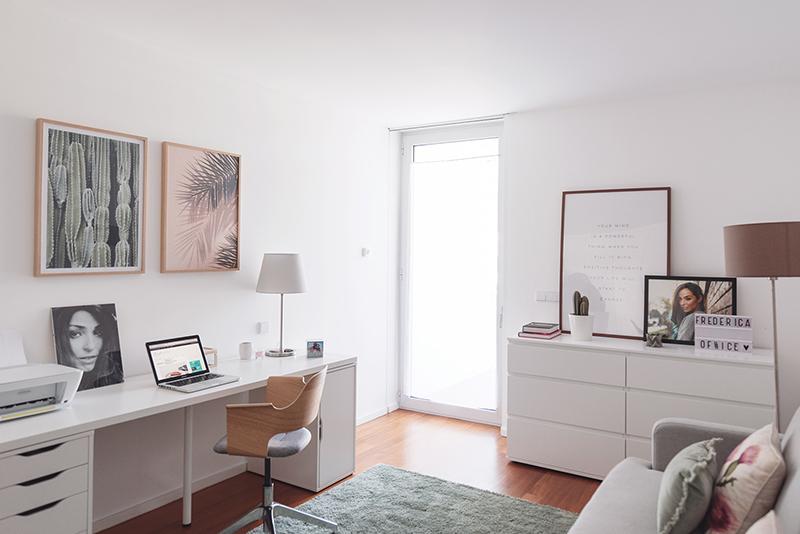 Saiba Porque Deve Confiar O Seu Próximo Projeto A Mint Interior Design 4