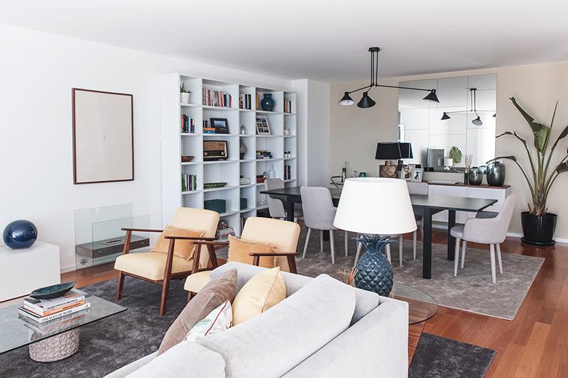 Saiba Porque Deve Confiar O Seu Próximo Projeto A Mint Interior Design 5