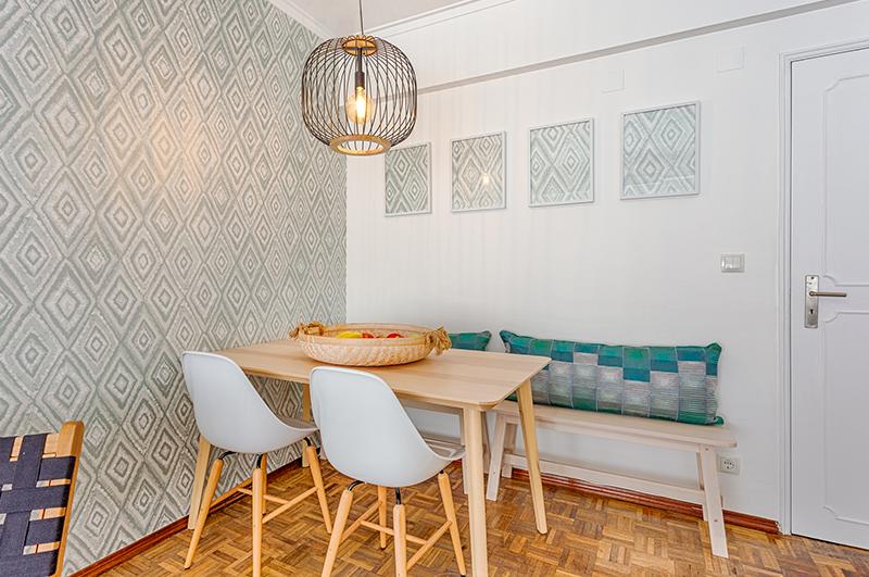 Saiba Porque Deve Confiar O Seu Próximo Projeto A Mint Interior Design 7