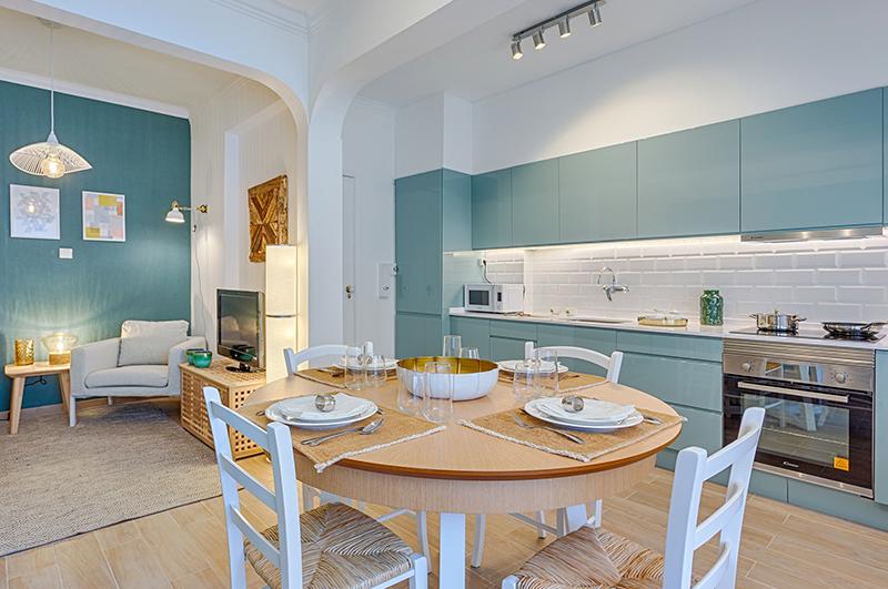 Saiba Porque Deve Confiar O Seu Próximo Projeto A Mint Interior Design