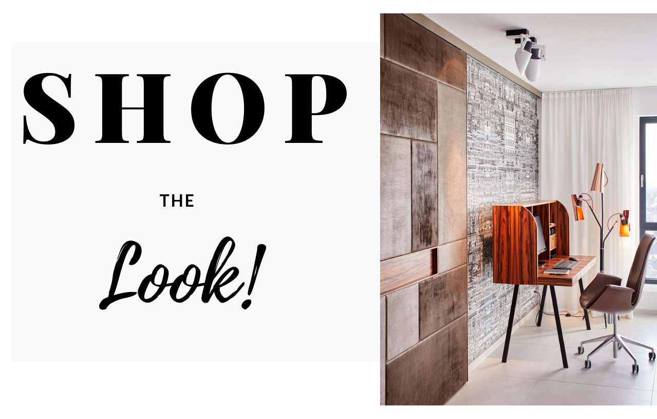 Shop The Look_ Detail Filled German Design Project