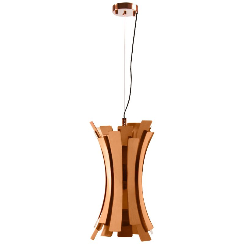 Best Deals: Discover The Best Copper Lamps Of The Market!