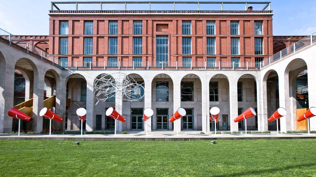 A Uma Semana Do Evento, Descubra O Que Não Sabe Da Milan Design Week 2