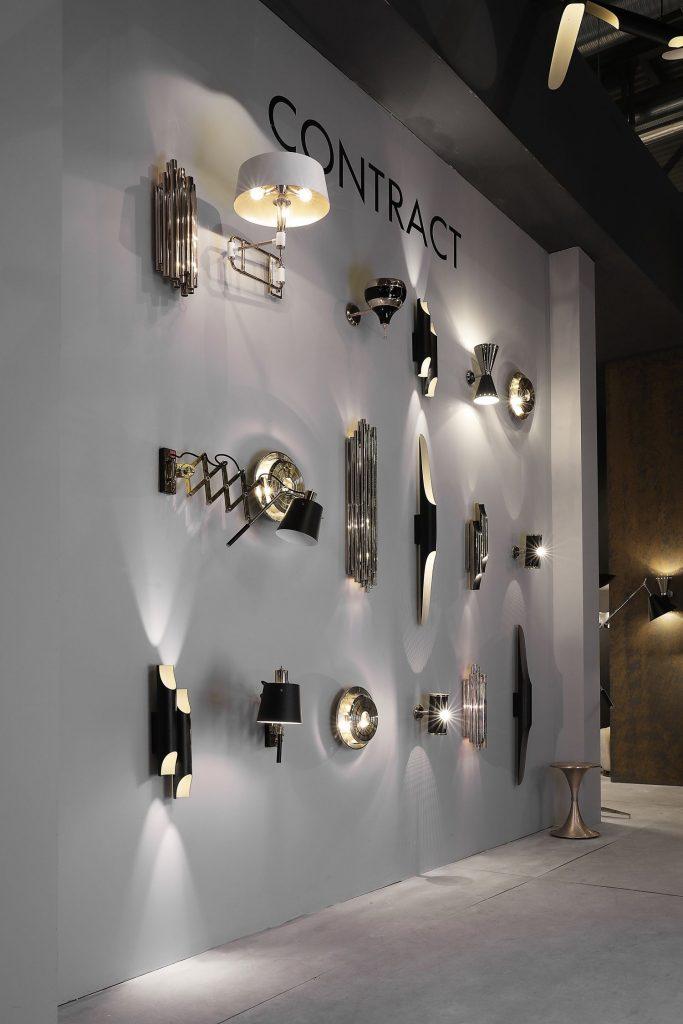 A Uma Semana Do Evento, Descubra O Que Não Sabe Da Milan Design Week 3