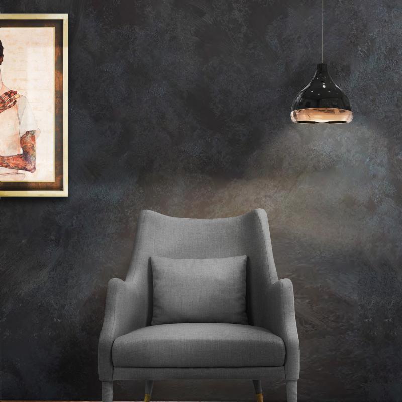 Cómo Completar Tu Casa Com Hanna_ Iluminación De Lujo (4)