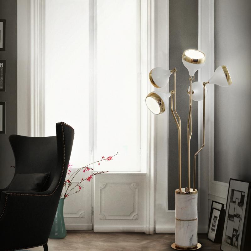 Cómo Completar Tu Casa Com Hanna_ Iluminación De Lujo (5)