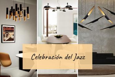 Celebración del Jazz