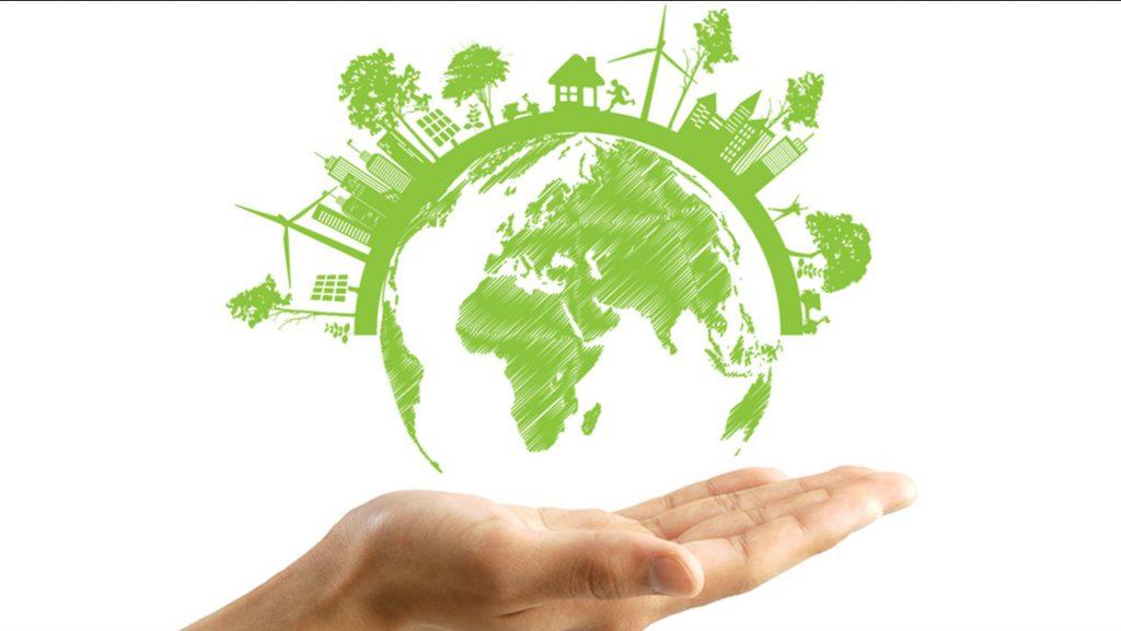 Dia Mundial Do Planeta Terra Como Ser Sustentável Com A DelightFULL