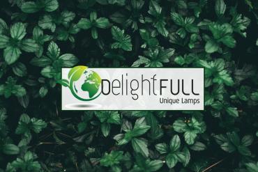 Dia Mundial Do Planeta Terra Como Ser Sustentável Com A DelightFULL 13