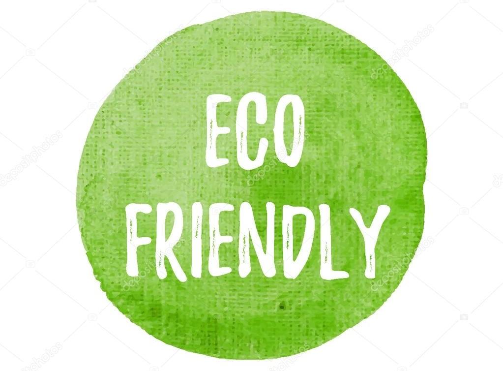 Dia Mundial Do Planeta Terra Como Ser Sustentável Com A DelightFULL 2