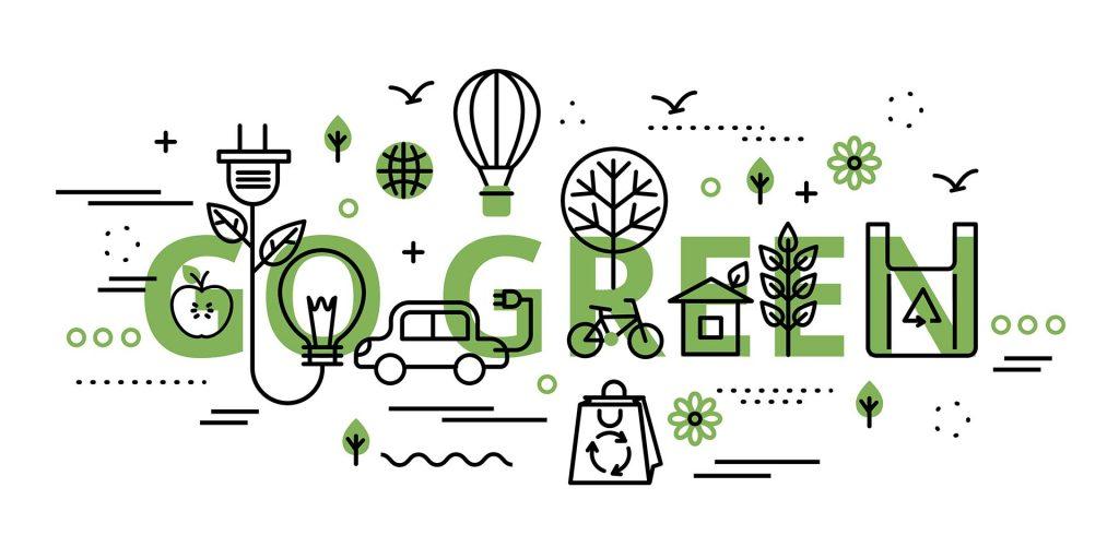Dia Mundial Do Planeta Terra Como Ser Sustentável Com A DelightFULL 3
