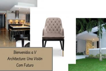 Bienvenidos a V Architecture_ Una Visión Com Futuro