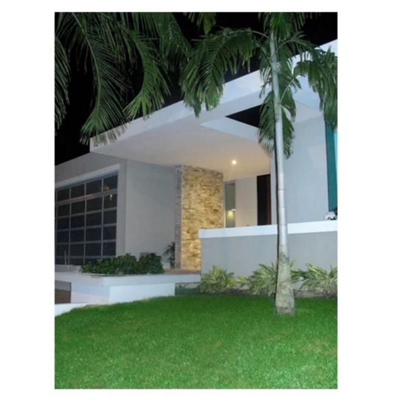 Bienvenidos a V Architecture_ Una Visión Com Futuro (4)
