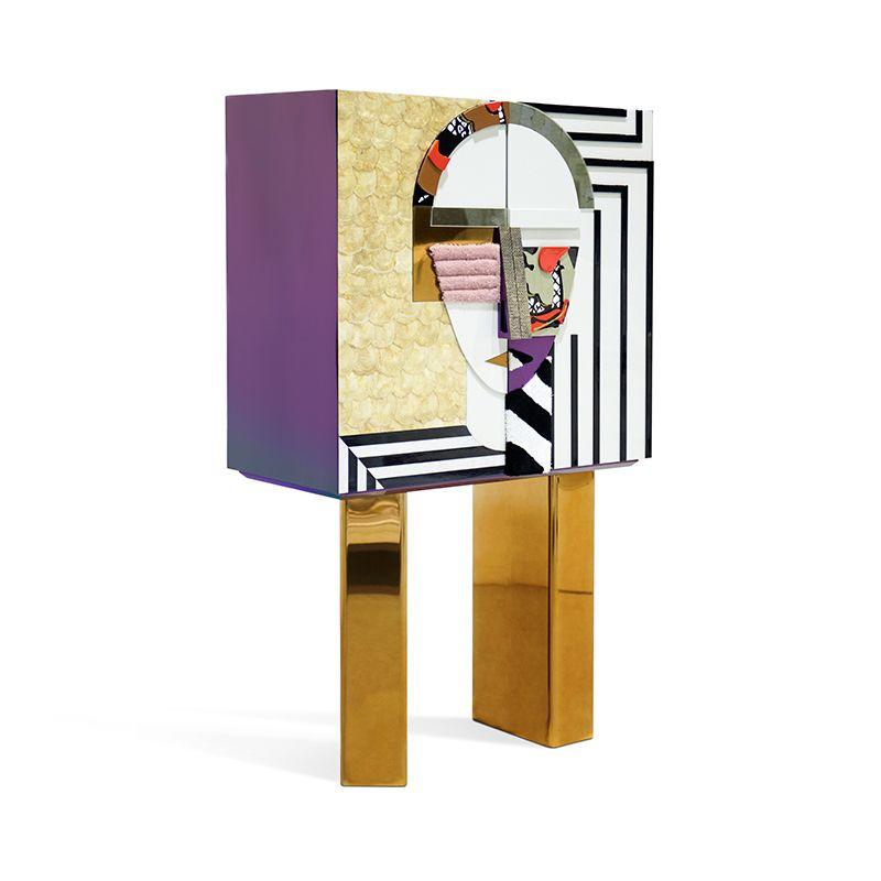 Binomio Design_ Estudio de Diseño de Interiores (2)