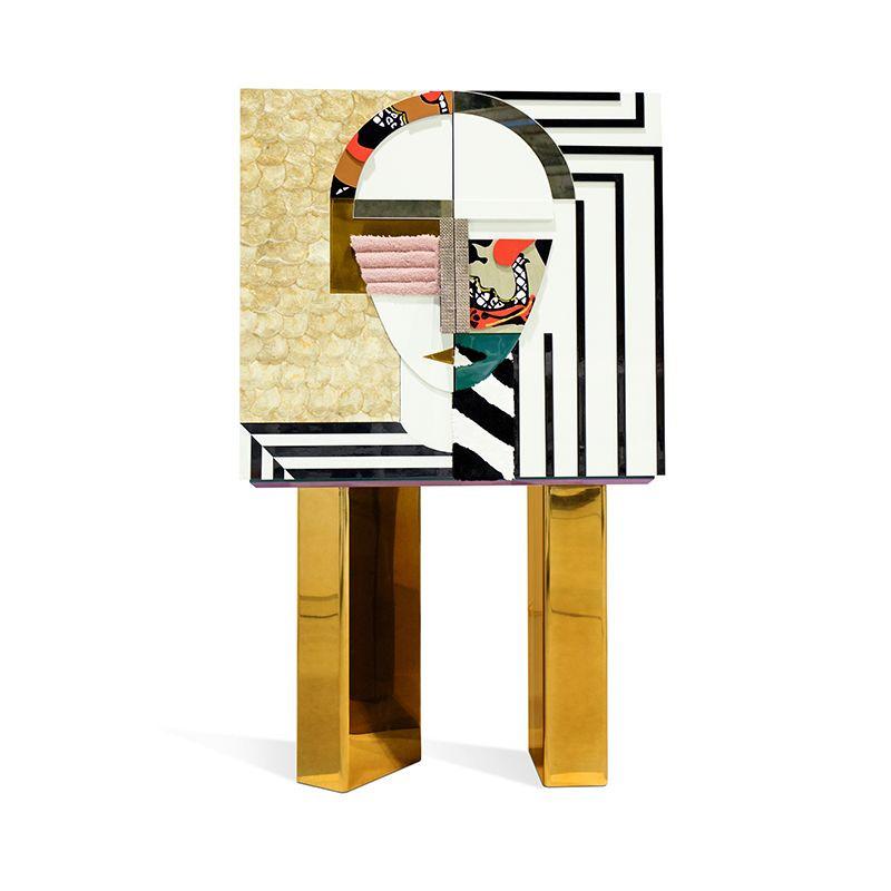 Binomio Design_ Estudio de Diseño de Interiores (3)