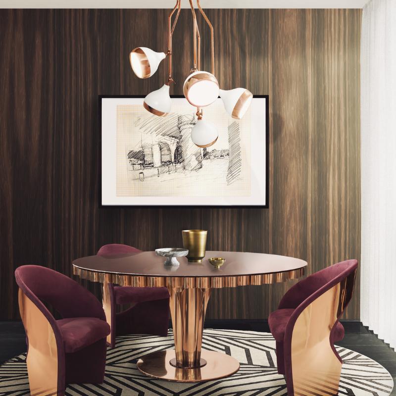 Binomio Design_ Estudio de Diseño de Interiores (4)