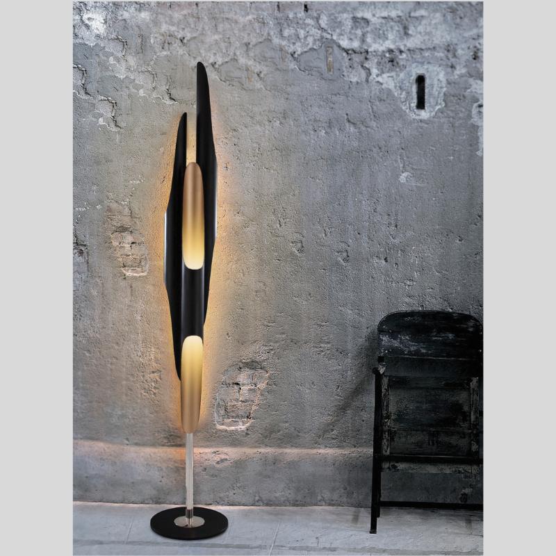 Binomio Design_ Estudio de Diseño de Interiores (6)