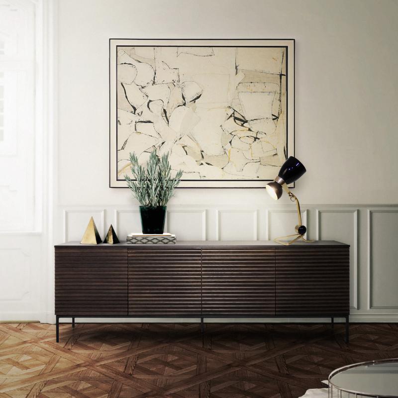 Binomio Design_ Estudio de Diseño de Interiores (7)