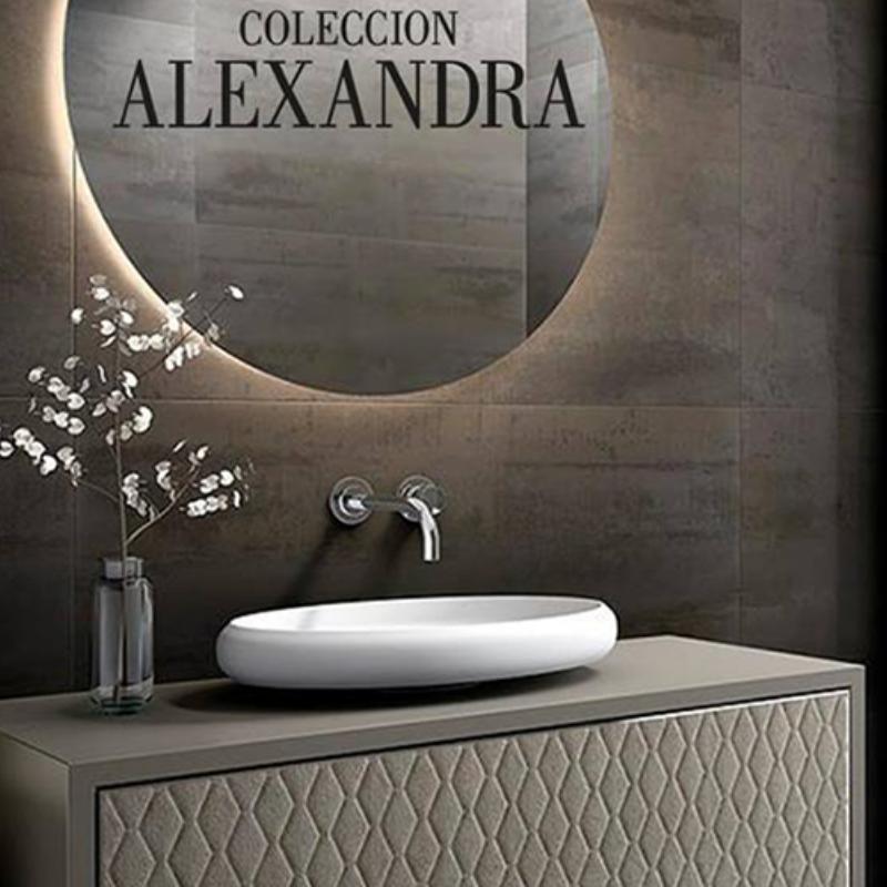 Collección Alexandra_ Una Empresa Con Tradición Y Una Calidad Distinta (6)