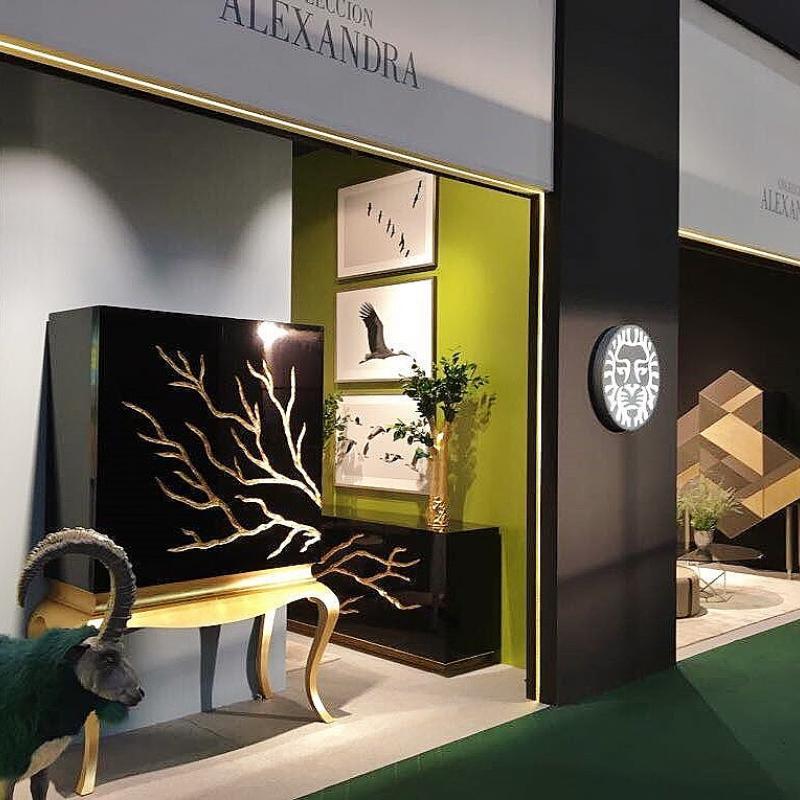 Collección Alexandra_ Una Empresa Con Tradición Y Una Calidad Distinta (7)