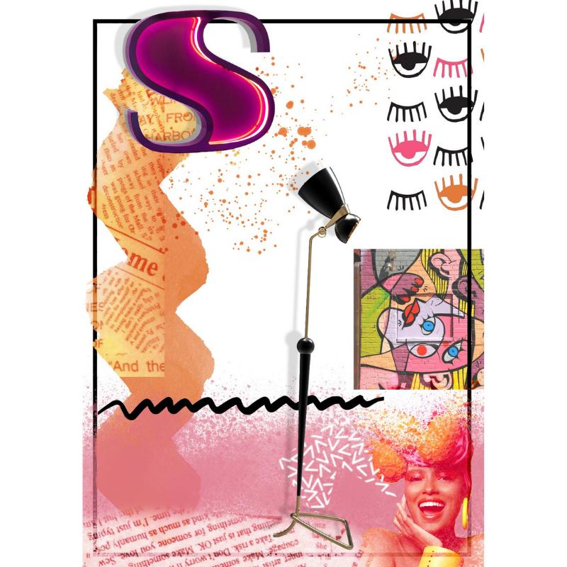 DelightFULL Moodboards Inspiración Llena De Colores (2)