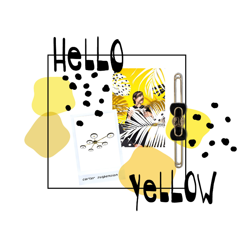 DelightFULL Moodboards Inspiración Llena De Colores (6)