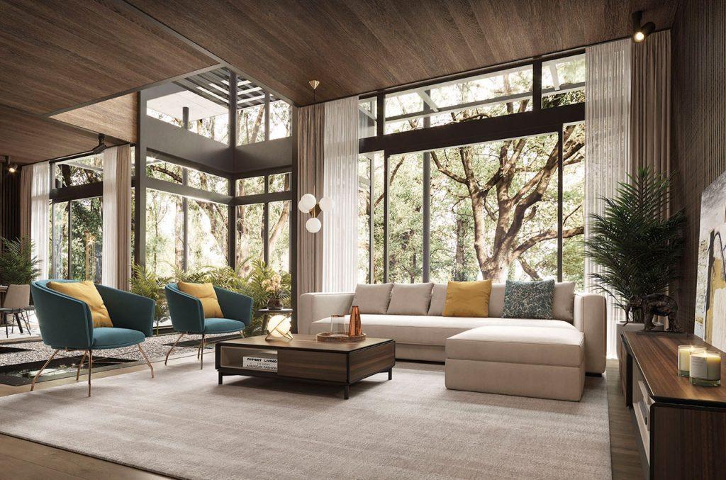 Espaços Meus Interior Design Transforma Sonhos Seus Em Realidade 3