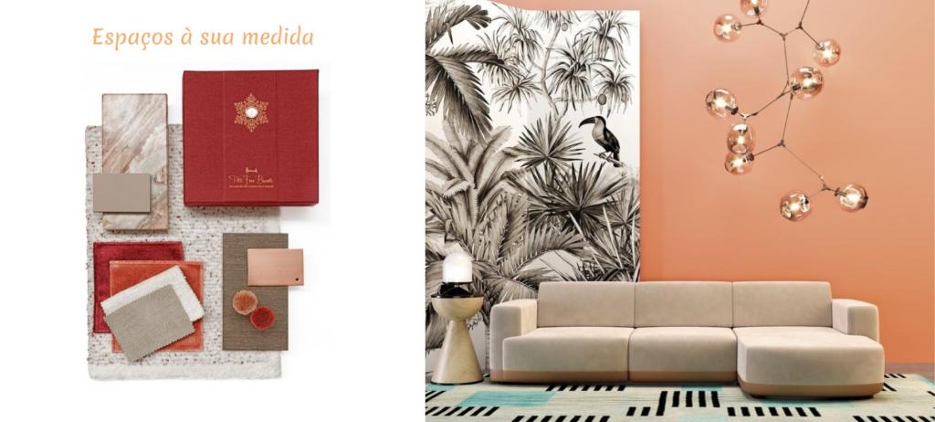 Espaços Meus Interior Design Transforma Sonhos Seus Em Realidade 4